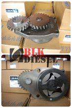 BLK DIESEL OEM QUALITY DIESEL ENGINE PARTS CLAMP,HOSE CONSTRUCTION MARINE MOTOR 43828-B,3418739,43828B FOR CUMMINS APPLIC