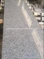 الجرانيت الرمادي g623، g623 سعر الجرانيت، أسعار الجرانيت المحجر المالك g623 لكل متر