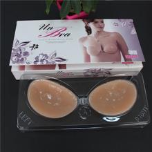 Factory Provide Girl Sexy Seamless Bra Sex Tube