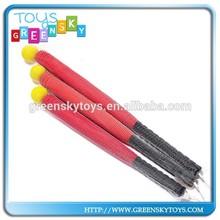 27inch foam toy custom baseball bat
