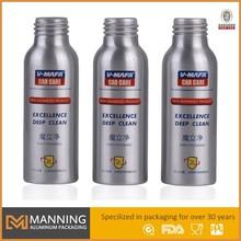 Popular uinque medical spray bottle