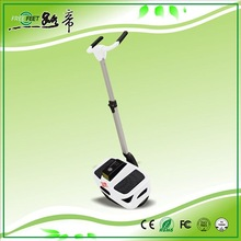 CE approved cheap electric self balancing scooter, mini gas scooter for kids