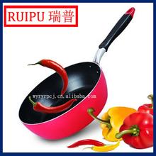 alumium nonstick mini egg frying pan