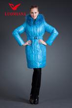 Elegant fitted elegant women bangladesh wholesale clothing