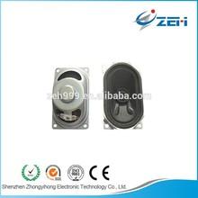 oem 6w stereo cara membuat speaker aktif mini