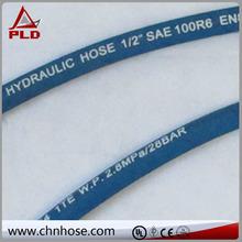 SAE 100 R1 R2 R3 R4 R5 hydraulic hose adapter 26711