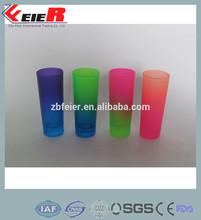 shot glass Souvenir Shot Glasses/fancy shot glass/glassware
