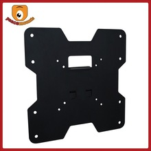 """F37 hot sale products in 2014 cheapest max 37"""" plasma lcd tv panel spare part"""