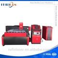 laser ad alta precisione yag 650w taglio metalli