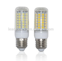 smd light led bulb cheap price from alibaba