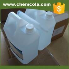 Best price, high quality urea crystal 99 2 min for adblue liquid