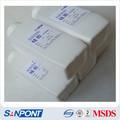 sanpont chemikalien produkte Chemie Siliciumdioxidpulver