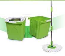 haoqiang Folding Design Magic MOp acrylic plastic easy mops shopping online india