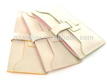 designer hobo purses leather ladies purse