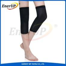 compression knee sleeve wrap