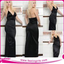 top sale abaya dress