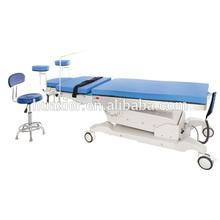 Oftalmologia mesa de operação / ophthalmic equipamento usado