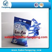 1kgs OEM & ODM chemical formula of washing powder
