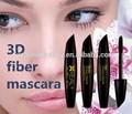 الإعلانات في مجلة أزياء ماسكارا الرموش زائد الحقيقي/ 3d معسكر الألياف حسن المظهر