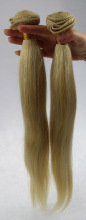 supreme indian hair virgin remy hair popular products in usa indian remy hair black straight weave 613# straight