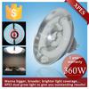 newest 2015 hot products professional lighting replace 1000 watt 6400k grow light bulb e39 mogul