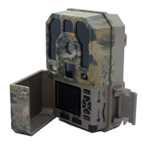 SW0080 940NM Multiluange Game call support WIFI SD card IP66 hunting camera
