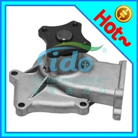 Auto engine parts spare parts for gasoline auto water pump for Nissan sunny 21010-77A00