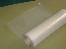 Multifunctional natural rubber underlay for wholesales