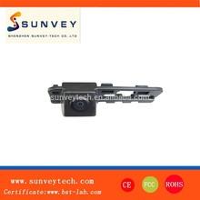 Best Price Waterproof Car Rearview Camera for HONDA CIVIC 5D