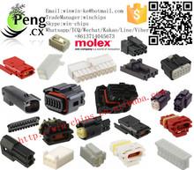 511460200 51146-0200 0511460200 Molex CONN RECEPT 2POS 1.25MM LO PRO