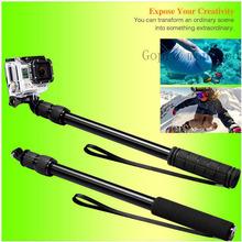 professional tripod compact for iphone bluetooth legoo selfie stick