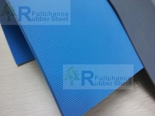 Plastic silicone rubber to metal bonding made in China