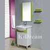 Bathroom accessories set kitchen cabinets china , bathroom vanity cabinet