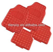 car accessories,car floor mat