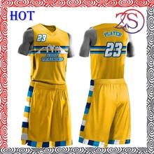 Us ncaa basketball jersey best basketball jersey design yellow basketball jerseys