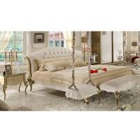 2015 new classical bedroom sex furniture