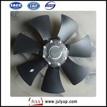 For cummins engine cooling fan 020005181 020005180
