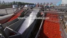 sauce produit type et la couleur rouge de la marque ketchup aux tomates
