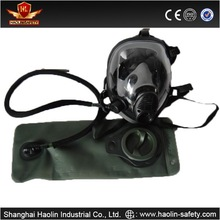China cheap price cpr one way valve mask
