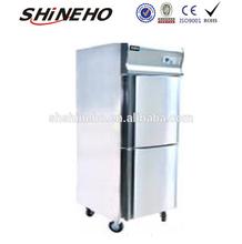 Refrigerator Bottom Freezer Top Fridge