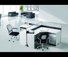2015 modern PU black office chair, massage chair,office furniture HJ-25-8