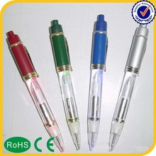 promotion gifts for advertising free logo metal mini pormo usb pen drivers