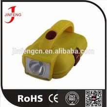 Good material hot sales new design 120 pcs car repairing multi purpose tool sets