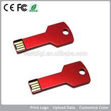 Factory Outlet, usb flash drive pcb boards , 512MB/1GB/2GB/4GB/8GB/16GB/32GB real full capacity, VDM-008!
