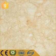 Factory direct sale brown mircro crystal porcelain crystal floor tile