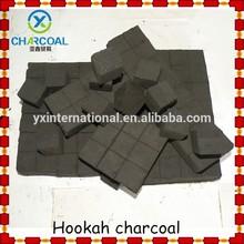 No smoke,no odor,no spark coconut shell charcoal importers uae