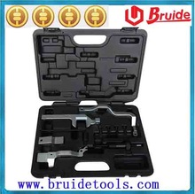Engine Timing Tool New Design tool sets for BMW