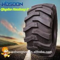 Industrial tractor tire R4 16.9-24 16.9-28 17.5L-24 19.5L-24 21L-24