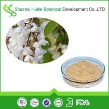 Trifolium pratense L/Favorites Compare Trifolium pratense L extract/Red Clover P. E