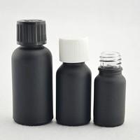 glass bottles wholesale canada wholesale glass dropper bottle, eliquid bottles black glass